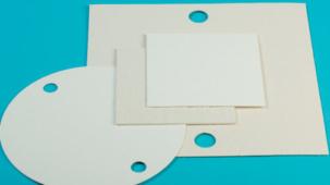 menu-ind-placas_500x375