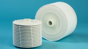 modulos-filtrantes-01